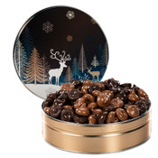 Crystal Evening Tin - 1 lb. Mixed