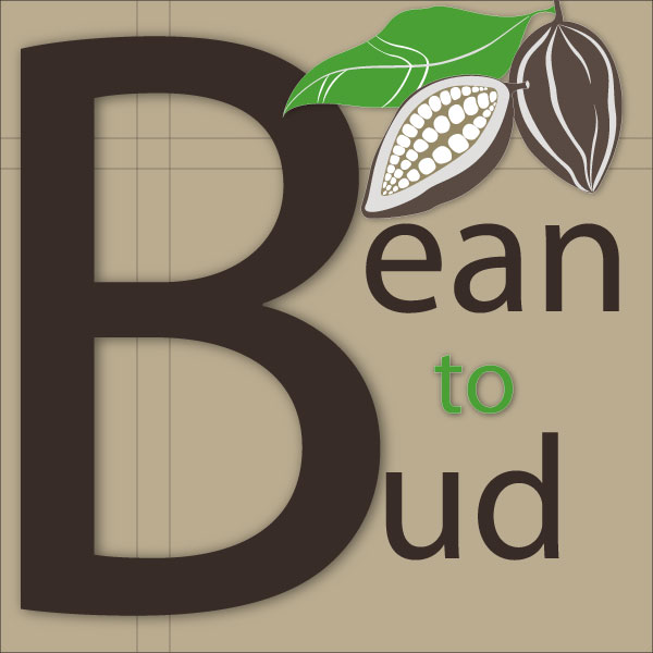 Bean to Bud