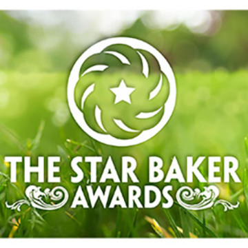 Do You Have What It Takes To Be A Star Baker?