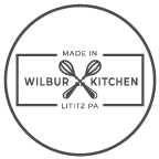 Wilbur Kitchen Specialties