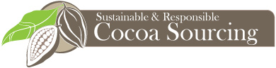 Sustainable and responsible cocoa sourcing